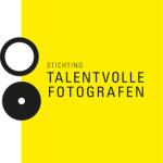 Stichting Talentvolle Fotografen