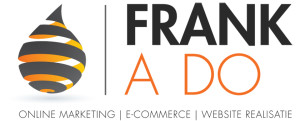 logo_frankado_marketing_def