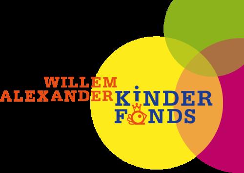 Willem-Alexander-Kinderfondsballen-Logo_RGB