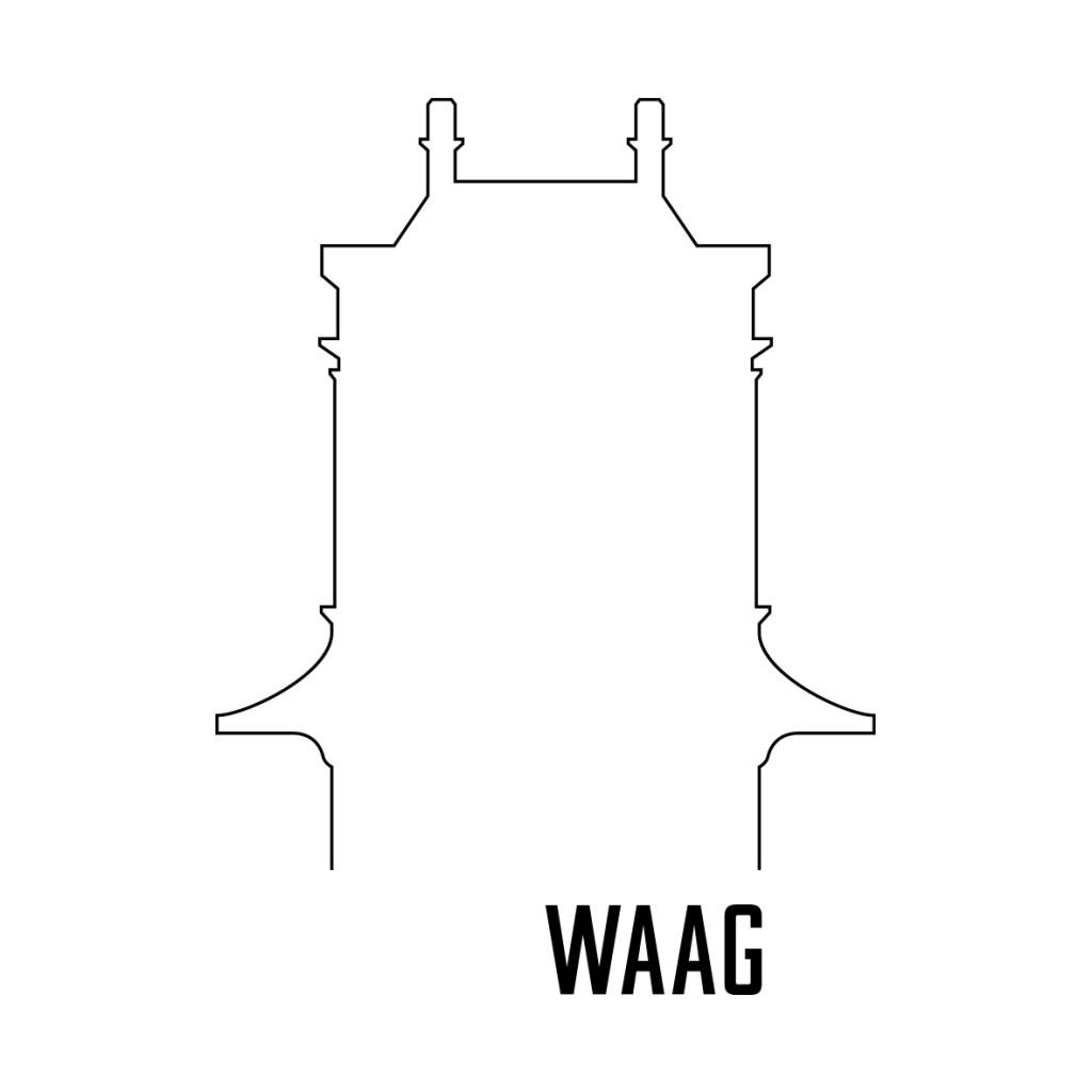 Logo_WAAG_pos