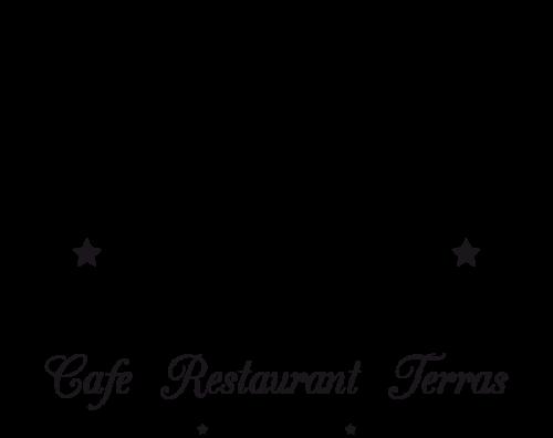 Logo Engelenbak-nieuw