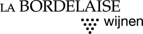 logo-la-bordelaise