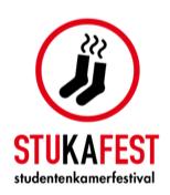 stukafest-logo