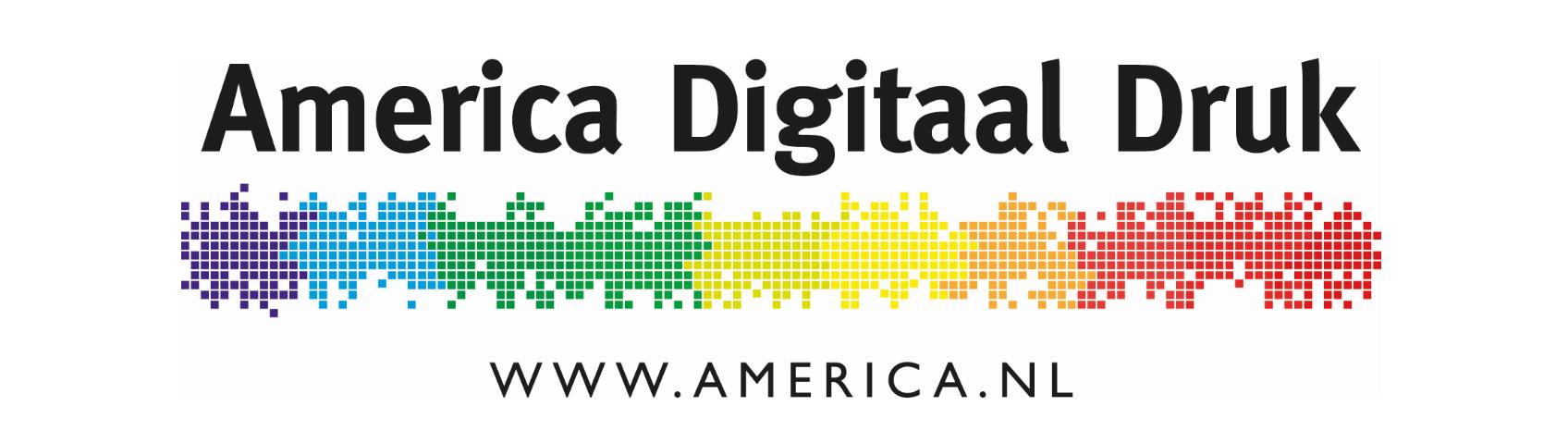 america_digitaal_druk-2