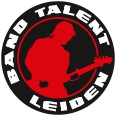 BandTalentLeiden231