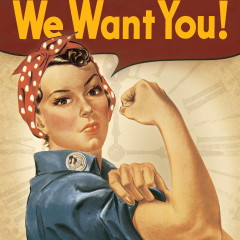 we_want_you_design_poster_2013_v2