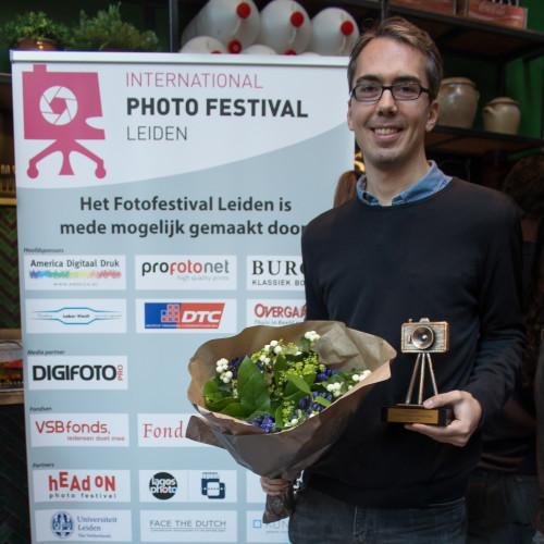 Foto: Emmie van Poelgeest