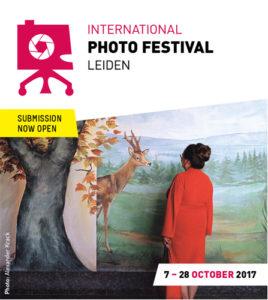 Inzenden Photo Festival Leiden