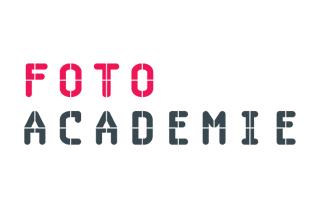 Foto-Academy